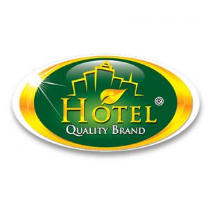 logo beras hotel