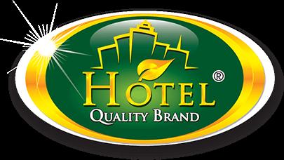 logo-beras-hotel